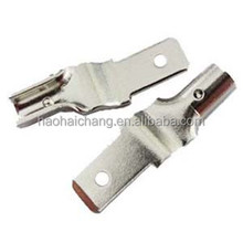 Chinese Hot Sale Stainless Steel Contemporary PCB Solder Terminals