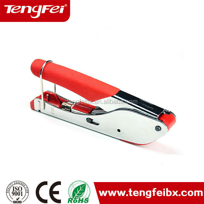 Copper Wire Tools Ethernet Coax Cable Jacket stripper power tools