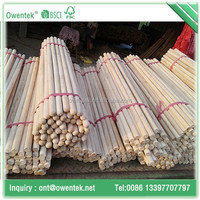 Guangxi hand saw wooden handle with best quolity
