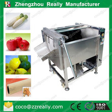 professional exported and experienced factory taro washer and taro peeler machine with best price