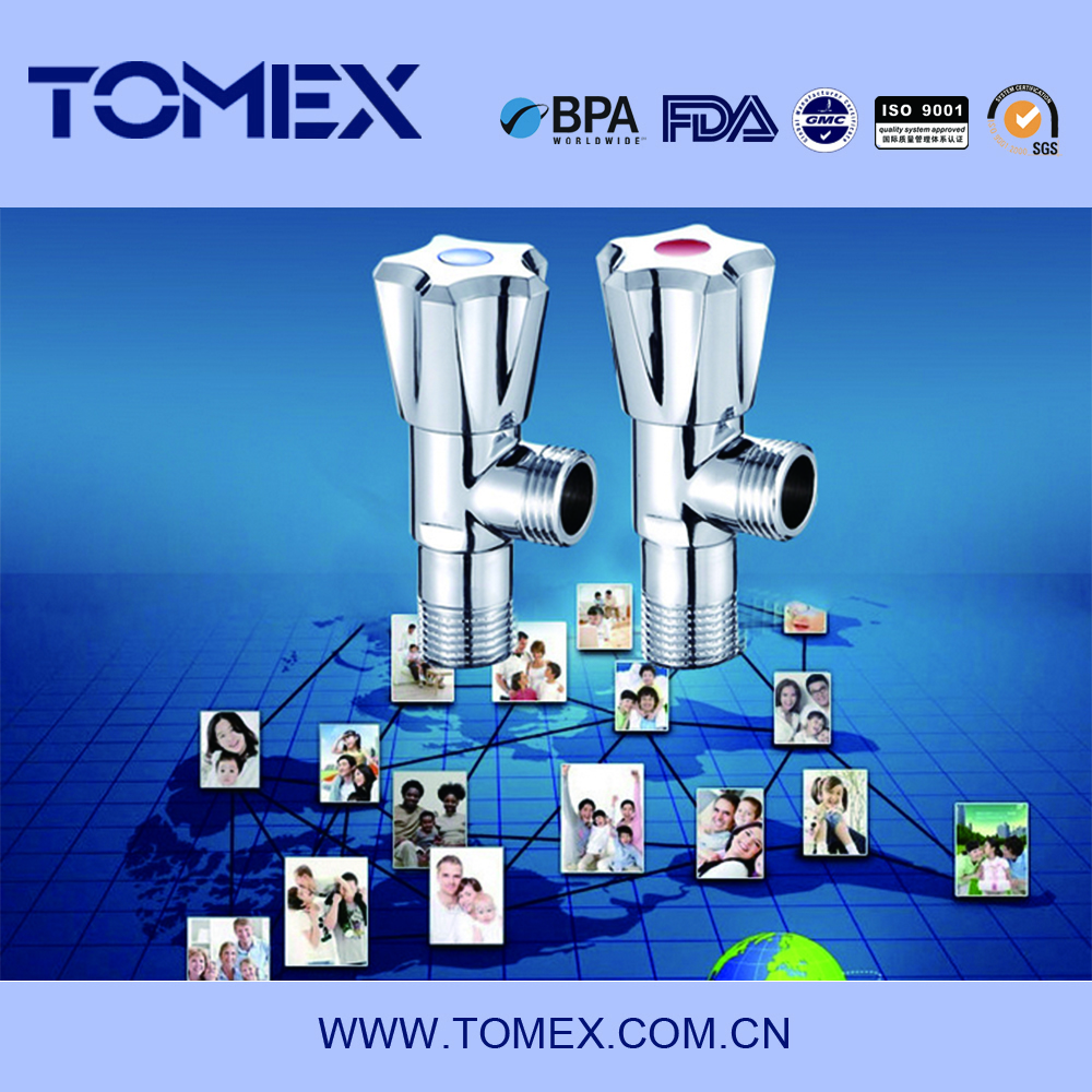 Wholesale angle tap - Online Buy Best angle tap from China ...