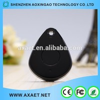 Best AXAET Waterdrop Shaped PC038 Security