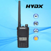 /product-detail/hydx-a1cheap-uhf-radio-two-way-radio-with-side-key-programming-function-60233493161.html