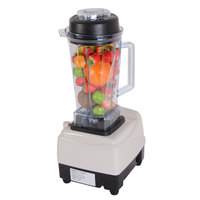 Made In China Industrial Juicer Machine professional top motor blender & mixer