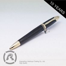 Wholesale Lightweight Tailored Promotional Fat Ballpoint Pens