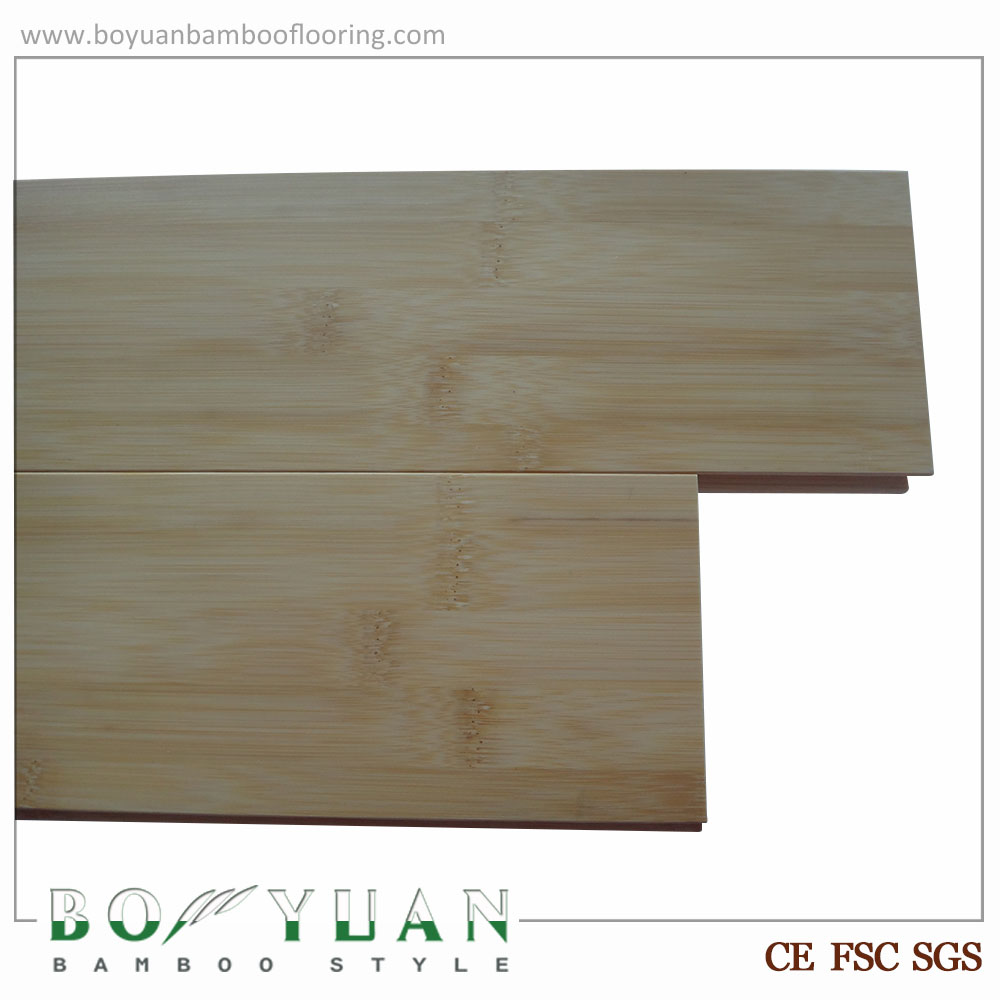Brand BOYUAN China gold supplier Best Choice wood bamboo composite boat deck floor covering