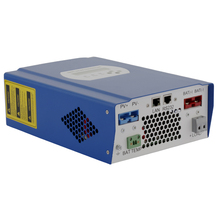 OPM-60A solar charge controller 60a 50a 40a MPPT controller