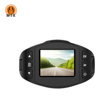 1080P user manual car camera hd wifi dashcam dvr