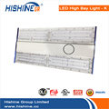 private mould led high bay light 170lm/w,led high bay lamps,led high bay for warehouse led linear high bay