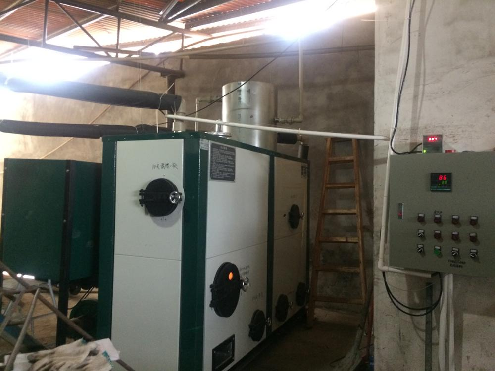 700kw 1400kw 2800kw 4200kw replace oil or gas hot water boiler prices for hotel