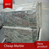 high quality marble & marble floor tiles& artificial marble