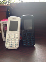 2014 cheap cellular mobile unlocked cell phone