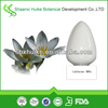 Manufacturer Supply Colchicum autumnale extract Colchicine 98%