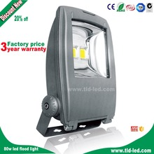 High quality 80watt flameproof led flood light