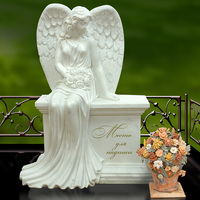 people grave statues statue high quality