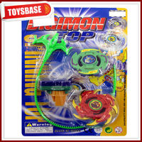 Promotional takara tomy beyblades plastic beyblade arena nomes de beyblade