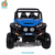 WDS2588 Newest Two Seats Big Jeep Car Prices With Super Suspension