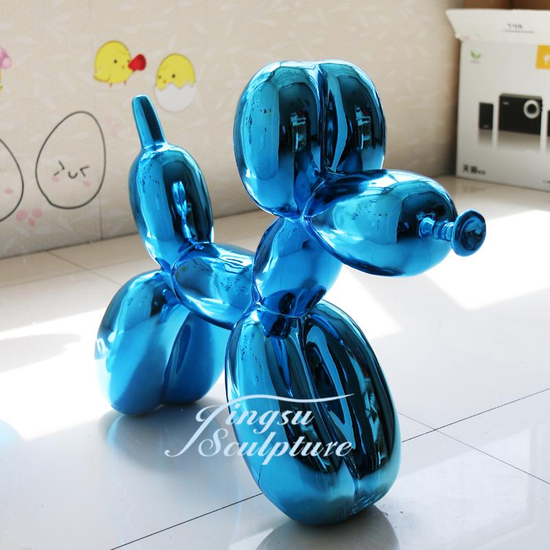 Hot selling inflatable dog balloon