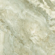 China Light Green Marble Look Porcelain Tiles