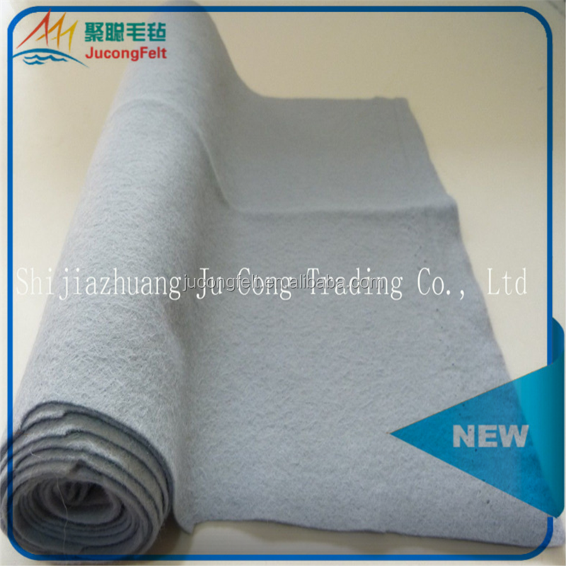 100% wool fabric wholesale with high quality and cheap price