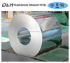 galvanized iron sheet color galvanized steel coil for sale