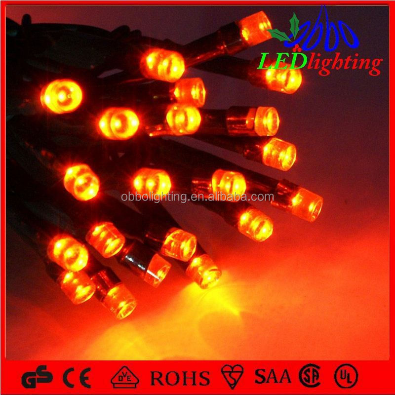 Chrisatms E27/B22 Rubber cable LED belt light christmas belt lights,LED Garland string light, E27led ball Light string