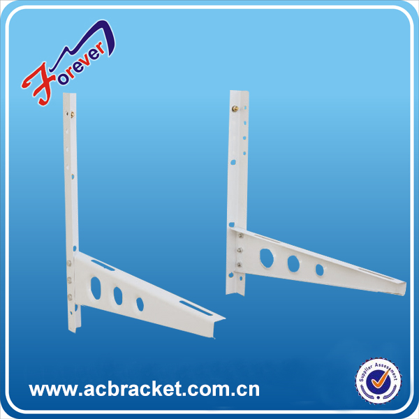 air conditioner wall mount