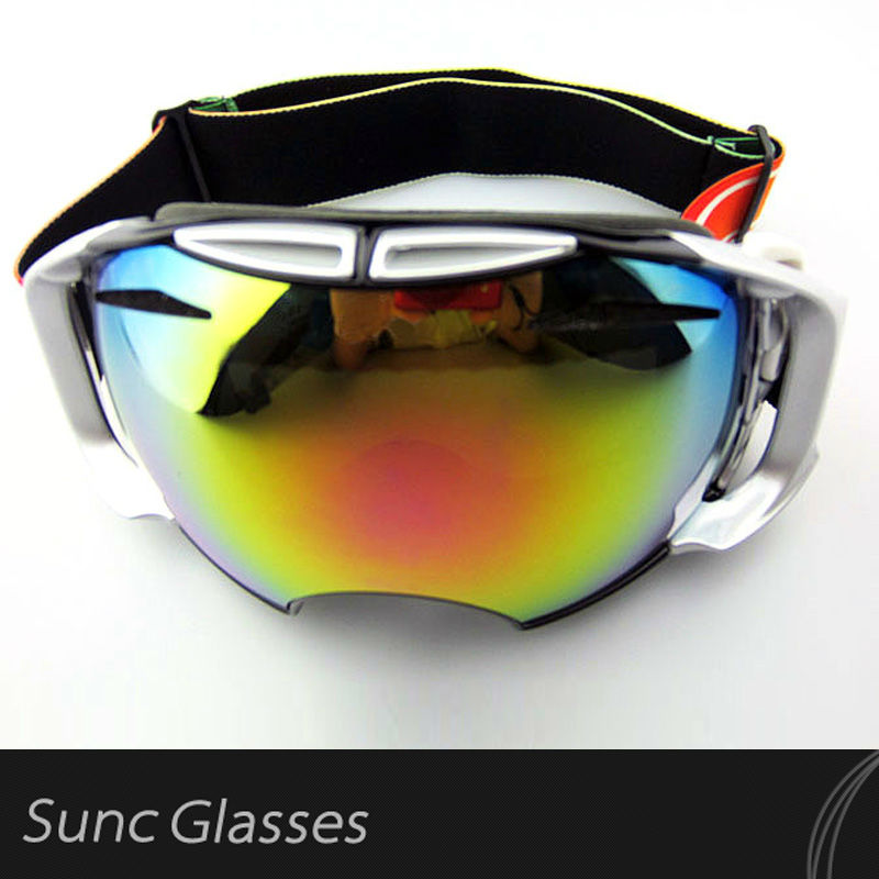 safety snowboarding goggles,goggles for skiing,Ski Goggles