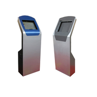Professional Atm Machine Manufacturers with 33's Experiencein China