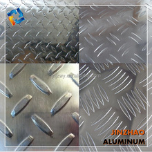 2016 factory price with high quality aluminium plate 1050 H18