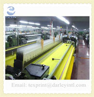 security screen mesh for textile printing