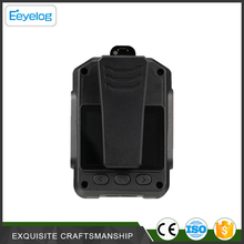 Eeyelog awesome mini portable dvr camera for wholesales