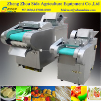 Hot Sales Spiral Potato Slicer In Malaysia