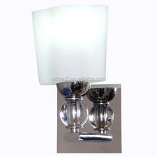 hotel room wall light fixtures lighting wall light indoor