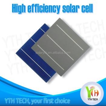 Best price 300w canadian solar panel with silicon wafer solar cell for home solar power systems