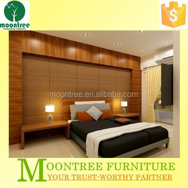 Moontree MBR-1181 true contemporary universal china furniture manufacturer