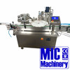MIC-EC30 Automatic Electronic Cigarette Filling Machine