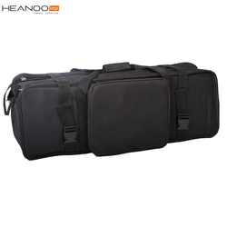 HEANOO 30 Inch Photography Equipment Kit Carry Bag Video Camera Bag
