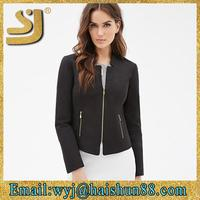 Stylish fancy jacket motorcycle, women italian motorcycle jacket