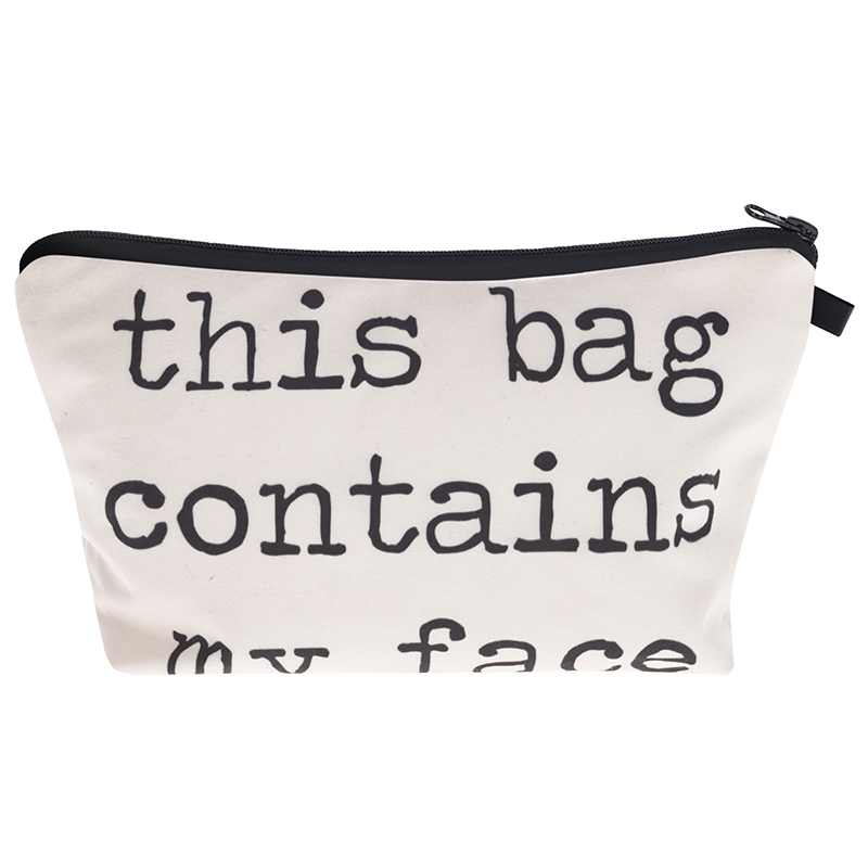 44404 this bag contains my face pro (1)