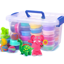 Practical fashionable magic sand toys 24 color//