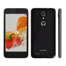 catee ct100 4.5 inch mobile phone support english mobile phone catee catee ct450 mtk6582 quad core phone