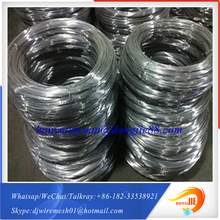Complete in sizes 1mm 6mm thick thin flexible stainless steel wire rope