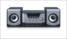 Home theater system with nice sound add usb port dvd player
