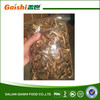 China wild dried boletus edulis
