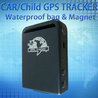 100% cheap quality tracking gps china mini rastreador
