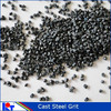 Garnet abrasives cut wire mesh shot blasting media for casting steeling dusting