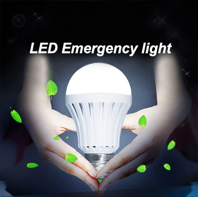 Xiamen new products Energy saving led light bulb 12w , a19 a60 led bulbs 12w with battery
