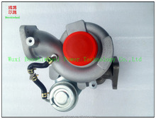 Turbocharger TD04HL 49477-04000 14411AA710 14411-AA710 turbo Forester XT/Impreza GT 2.5T with EJ255 engine