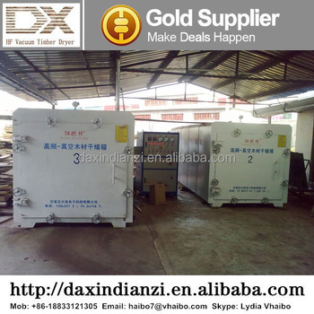 (GZ-3.0-12.0III-DX) Wood drying oven, wood dryer/drier/kiln, wood drying machinery/equipment